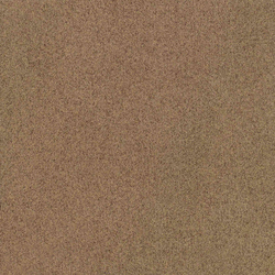 Dinamica Melange 2575 | Fabrics | Alonso Mercader