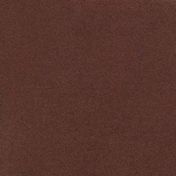 Dinamica Melange 2595 | Tejidos | Alonso Mercader