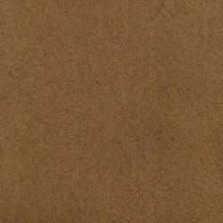 Dinamica Melange 2651 | Fabrics | Alonso Mercader
