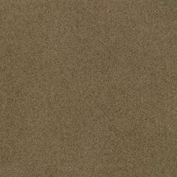 Dinamica Melange 2645 | Fabrics | Alonso Mercader