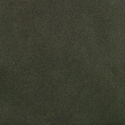 Dinamica Melange 2695 | Fabrics | Alonso Mercader