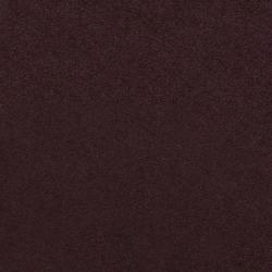 Dinamica Melange 2955 | Fabrics | Alonso Mercader