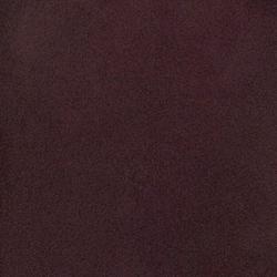 Dinamica Melange 2882 | Fabrics | Alonso Mercader