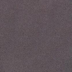 Dinamica Melange 2855 | Fabrics | Alonso Mercader