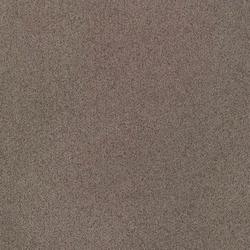 Dinamica Melange 2833 | Fabrics | Alonso Mercader