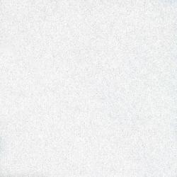 Dinamica Melange 2816 | Tejidos | Alonso Mercader