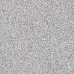 Dinamica Melange 2815 | Fabrics | Alonso Mercader