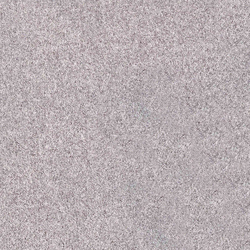Dinamica Melange 2085 | Tejidos | Alonso Mercader