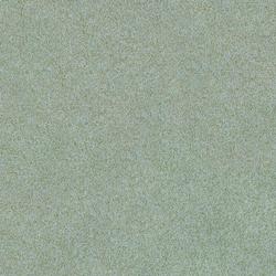 Dinamica Melange 2655 | Fabrics | Alonso Mercader