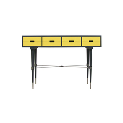 Pin Up sideboard | Mesas consola | Olby Design