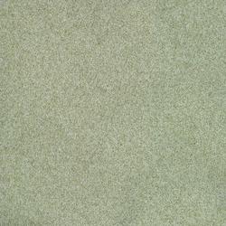 Dinamica Melange 2625 | Fabrics | Alonso Mercader