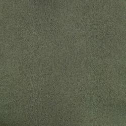 Dinamica Melange 2685 | Fabrics | Alonso Mercader
