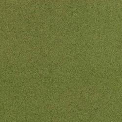 Dinamica Melange 2675 | Fabrics | Alonso Mercader