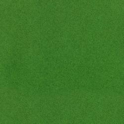 Dinamica Melange 2678 | Fabrics | Alonso Mercader