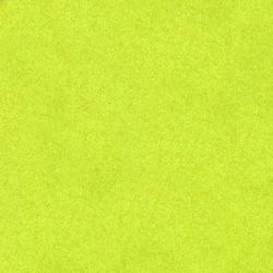 Dinamica Melange 2665 | Fabrics | Alonso Mercader