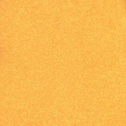Dinamica Melange 2155 | Fabrics | Alonso Mercader