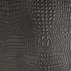 Tactile Slate cayman | Azulejos de pared de cuero natural | Nextep Leathers