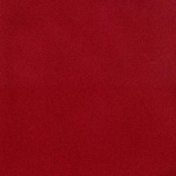Dinamica Melange 8378 | Fabrics | Alonso Mercader