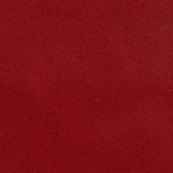 Dinamica Melange 8397 | Fabrics | Alonso Mercader
