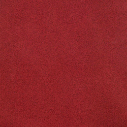 Dinamica Melange 8395 | Fabrics | Alonso Mercader