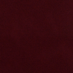 Dinamica Melange 8399 | Fabrics | Alonso Mercader