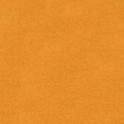 Dinamica Melange 2118 | Fabrics | Alonso Mercader