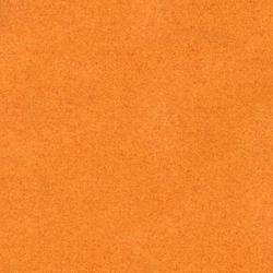 Dinamica Melange 2165 | Fabrics | Alonso Mercader