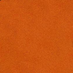 Dinamica Melange 2175 | Tejidos | Alonso Mercader