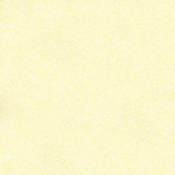Dinamica Melange 2015 | Fabrics | Alonso Mercader