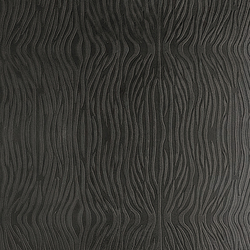 Tactile Slate zebra | Natural leather wall tiles | Nextep Leathers