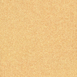 Dinamica Melange 2025 | Fabrics | Alonso Mercader