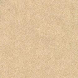 Dinamica Melange 2055 | Fabrics | Alonso Mercader