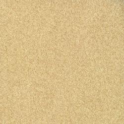 Dinamica Melange 2065 | Fabrics | Alonso Mercader