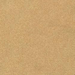 Dinamica Melange 2516 | Fabrics | Alonso Mercader