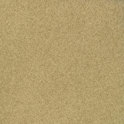 Dinamica Melange 2525 | Fabrics | Alonso Mercader
