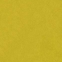 Dinamica Melange 2667 | Fabrics | Alonso Mercader