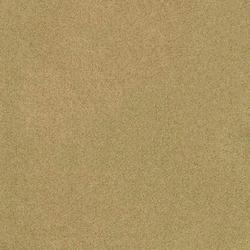 Dinamica Melange 2627 | Fabrics | Alonso Mercader