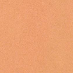 Dinamica Melange 2072 | Fabrics | Alonso Mercader