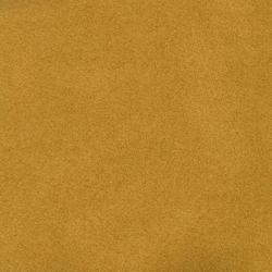 Dinamica Melange 2168 | Fabrics | Alonso Mercader