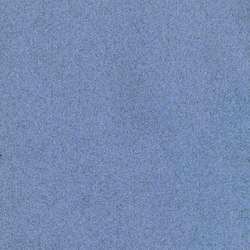Dinamica Melange 2722 | Fabrics | Alonso Mercader
