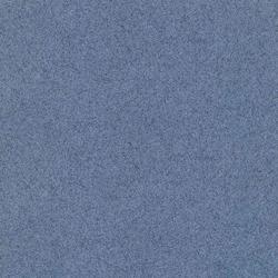 Dinamica Melange 2728 | Fabrics | Alonso Mercader