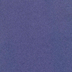 Dinamica Melange 2735 | Fabrics | Alonso Mercader