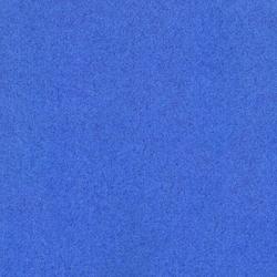 Dinamica Melange 2745 | Fabrics | Alonso Mercader