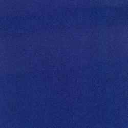Dinamica Melange 2785 | Fabrics | Alonso Mercader