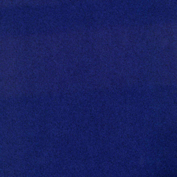 Dinamica Melange 2782 | Fabrics | Alonso Mercader