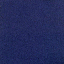 Dinamica Melange 2766 | Fabrics | Alonso Mercader