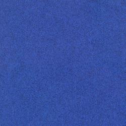 Dinamica Melange 2765 | Fabrics | Alonso Mercader