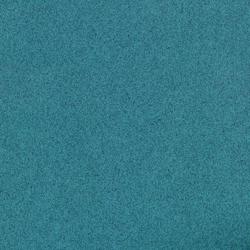Dinamica Melange 2761 | Fabrics | Alonso Mercader