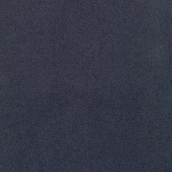 Dinamica Melange 2755 | Fabrics | Alonso Mercader