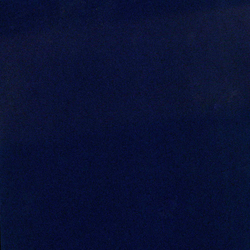 Dinamica Melange 2794 | Tejidos | Alonso Mercader